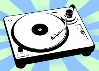 Ben_Turntable from openclipart dot org